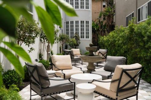 -pali-westwood-patio--