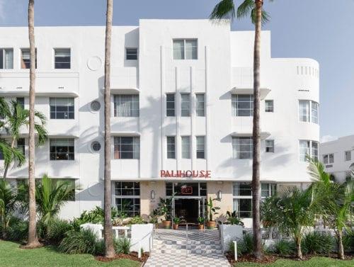 palihouse-miami-beach-exterior