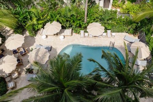 palihouse-miamibeach-pool-