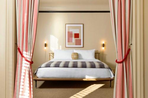 sf-bedroom