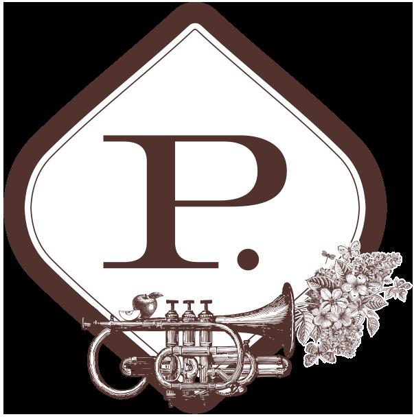 Logo san fran brown whiteback