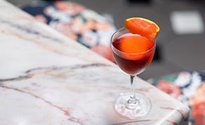 simonette cocktail