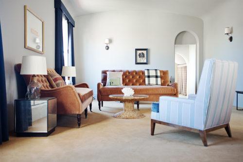 Phsm penthouse one livingroom