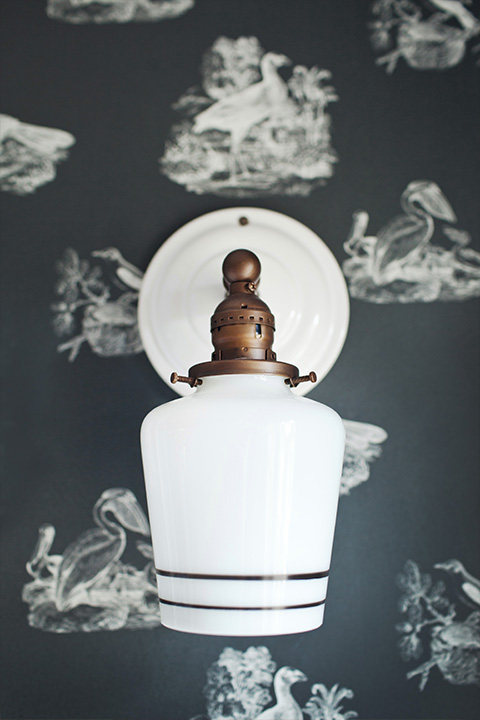 Phsm lamp