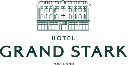 grandstark logo