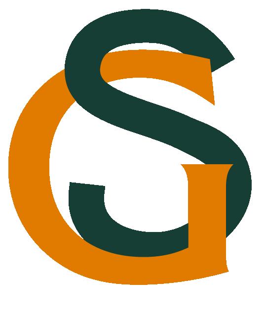 grandstark monogram
