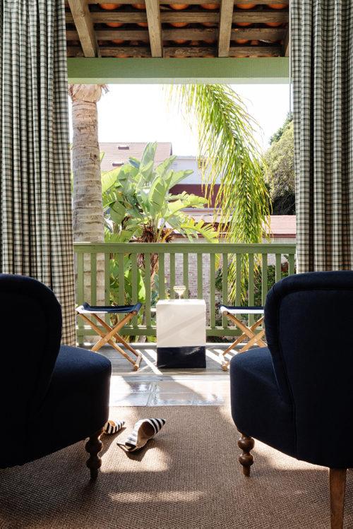 b lookingout to balcony main