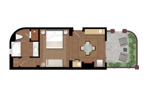 sb floorplan deluxe studio