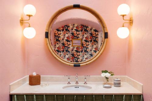 sb bathroom vanity
