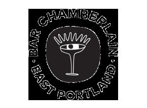 bar chamberlain logo