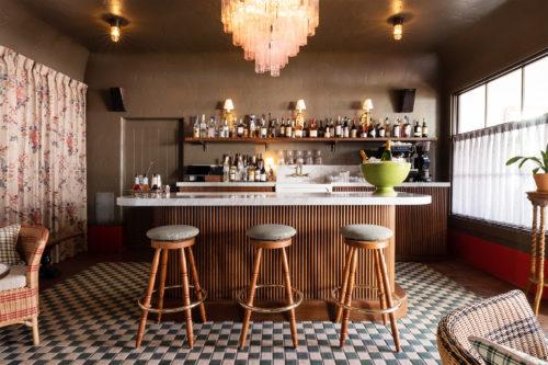 palihouse santa barbara bar
