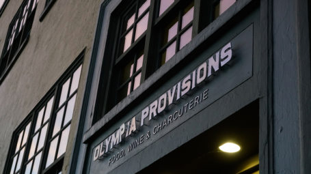 Olympia Provisions Southeast