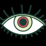 amenity icon