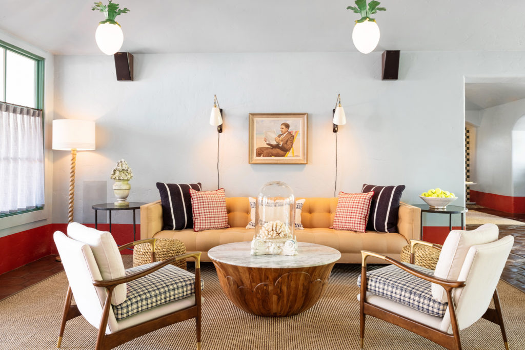 palihouse_santa_barbara_lobby_seating_area