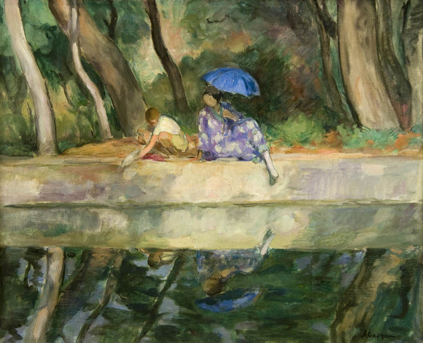 EMAIL-LEBASQUE-REFLECTIONS-FULL