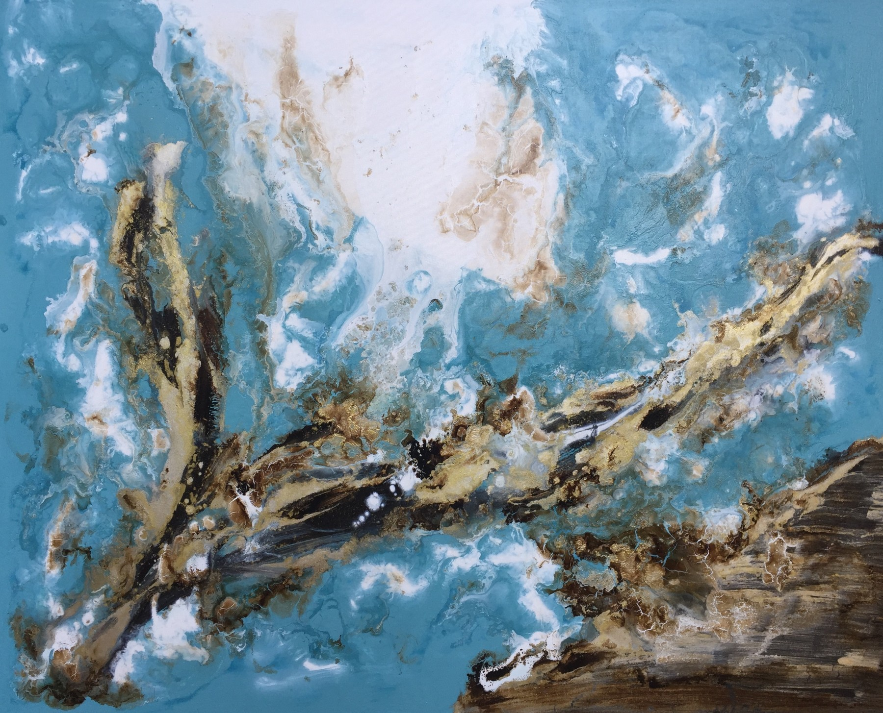 Burton-Kevin-Ocean-Depths