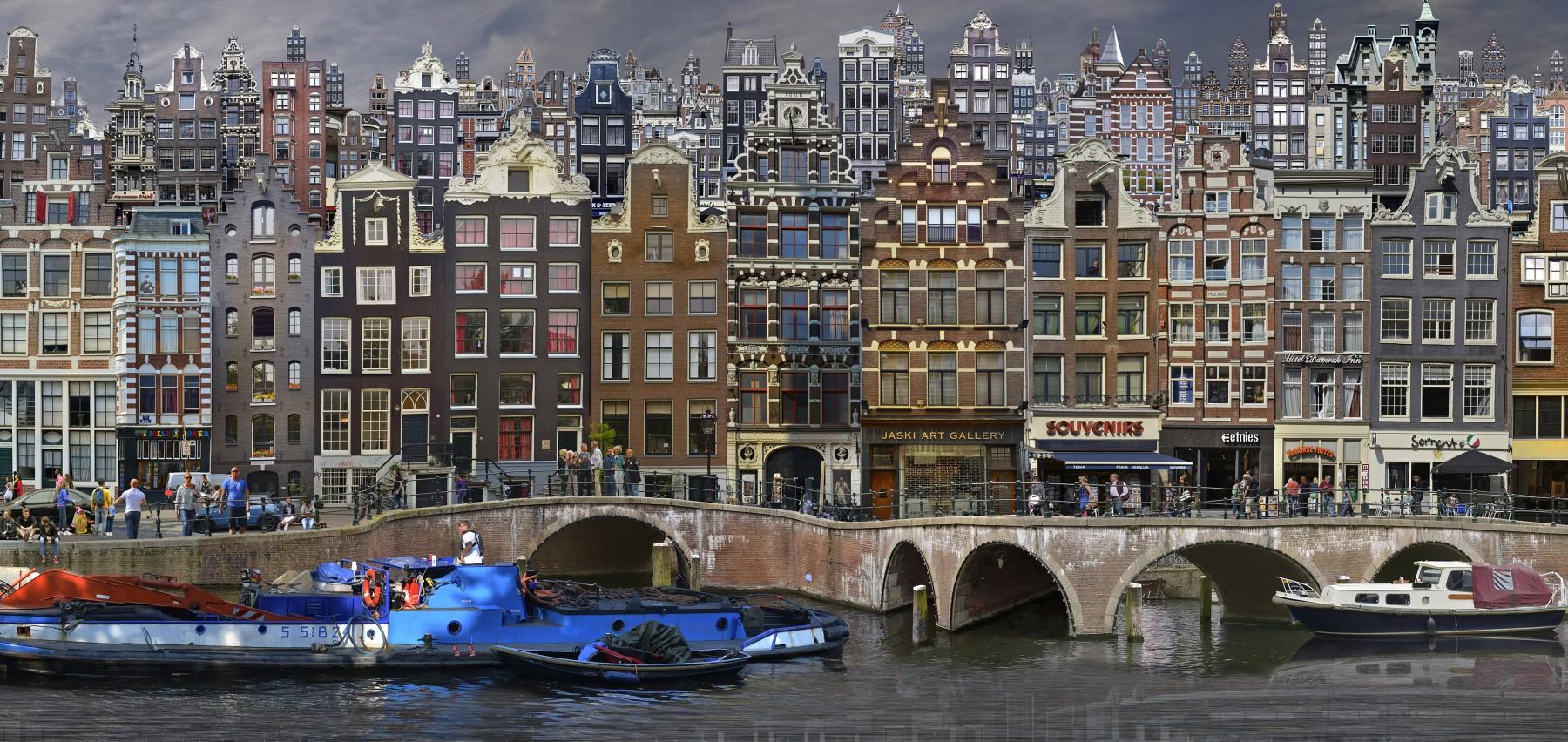 Balade-dAmsterdam-2