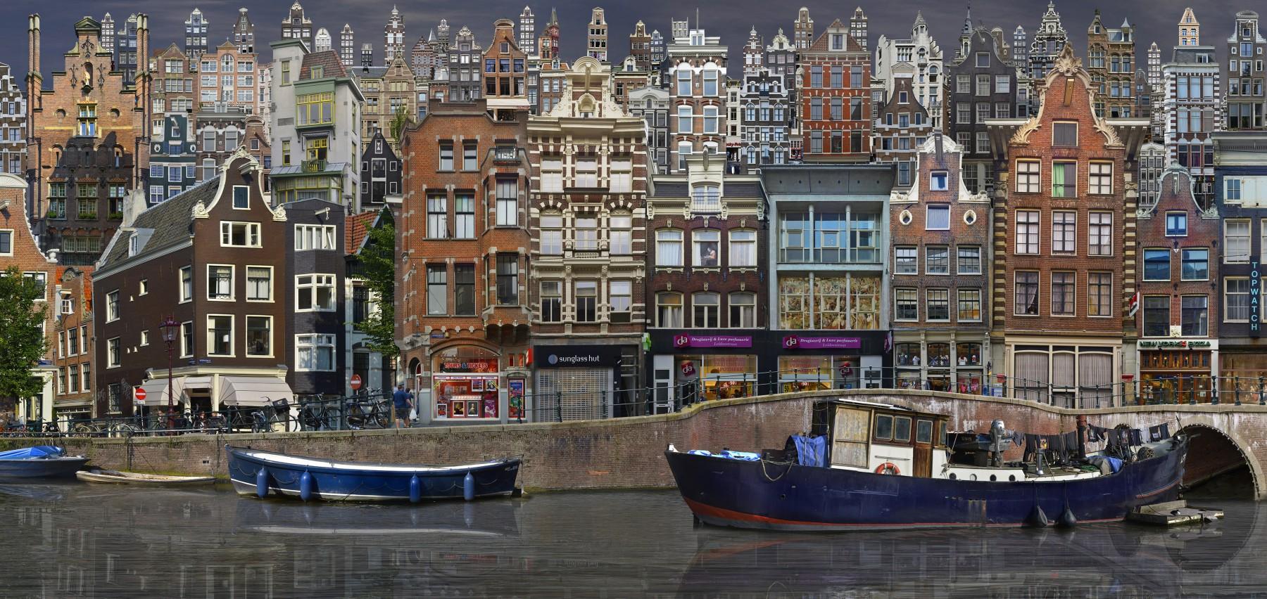Balade-dAmsterdam-4