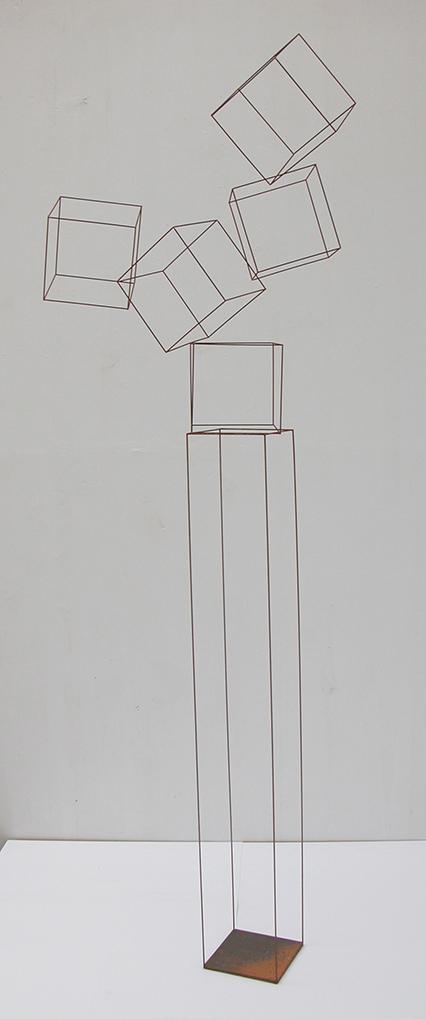 Atracción-II-205x70x40
