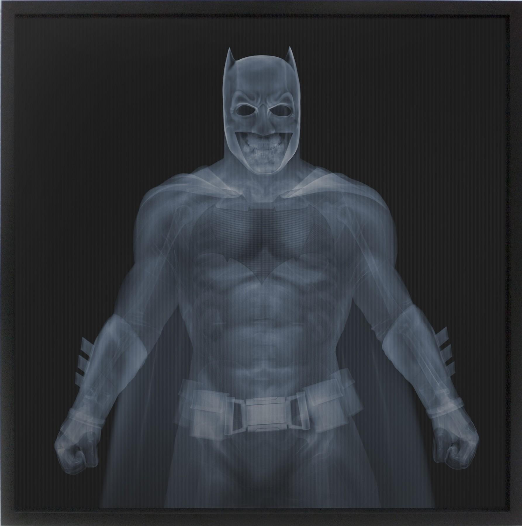 1.-BvS-Batman