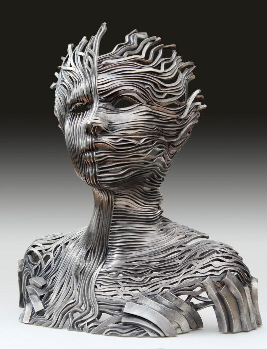 Gil-Bruvel-Dichotomy-front-view