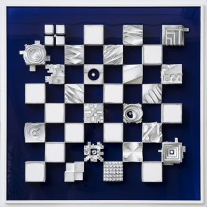 Gil-Bruvel-Chess-set-Blue-Board