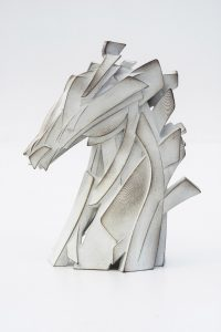 Gil-Bruvel-Knight-Abstract2-Chess-Set