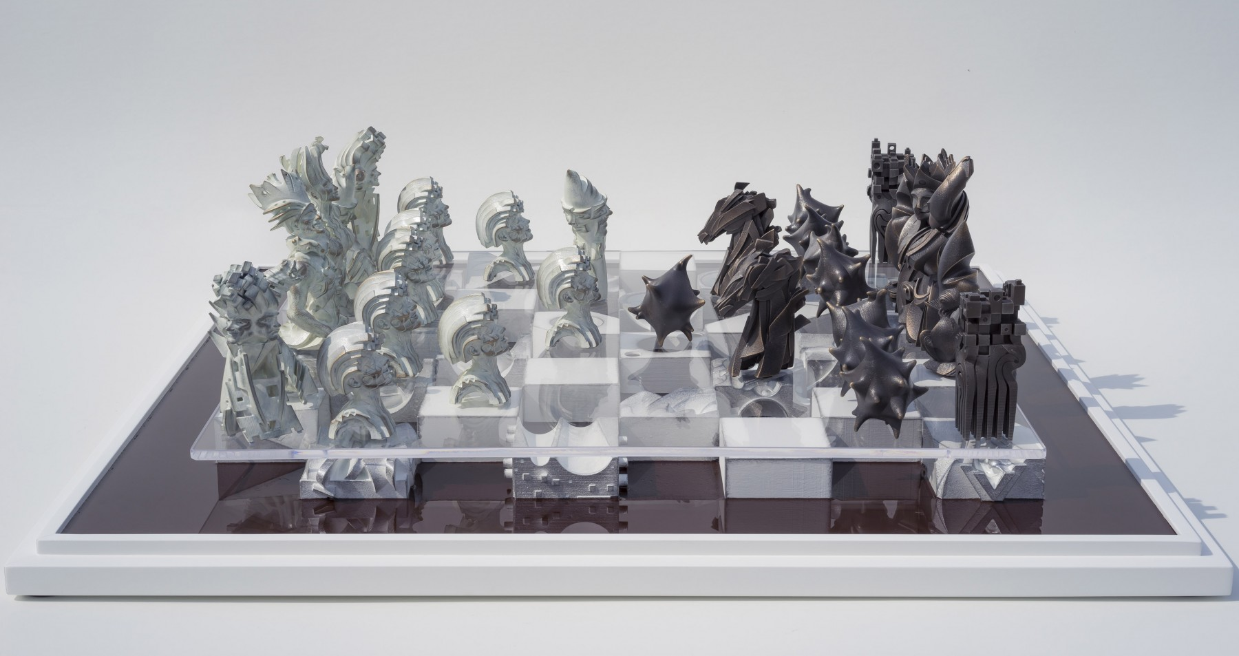 Gil-Bruvel-Chess-Set