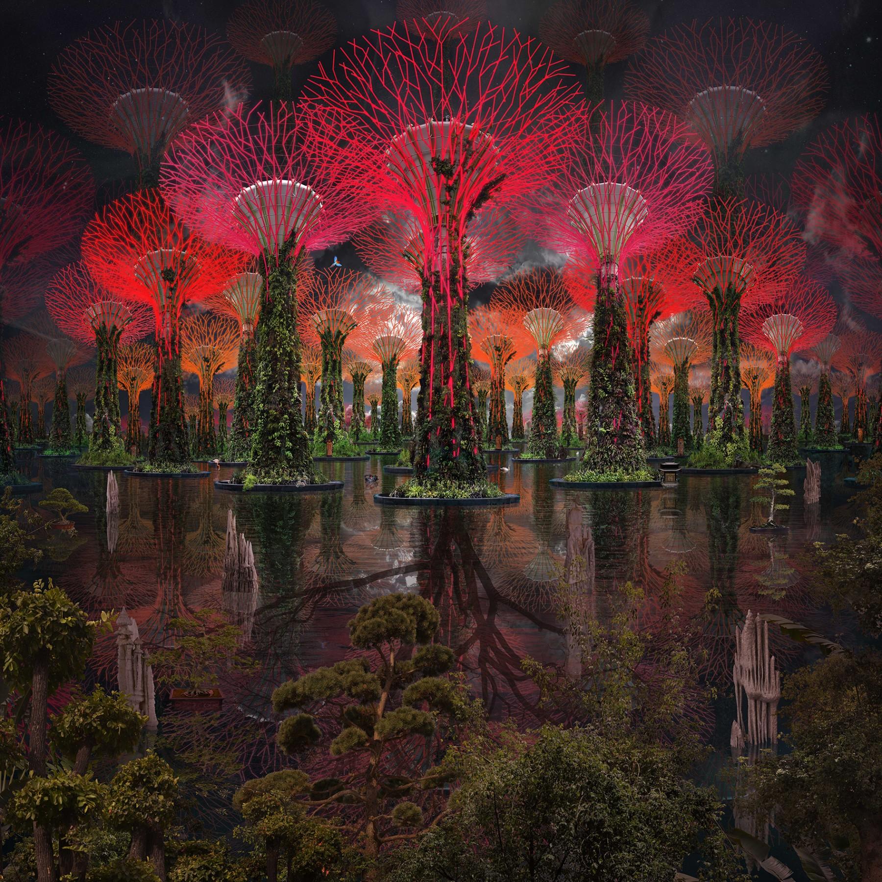 JERA_Avatar-Trees-140×140