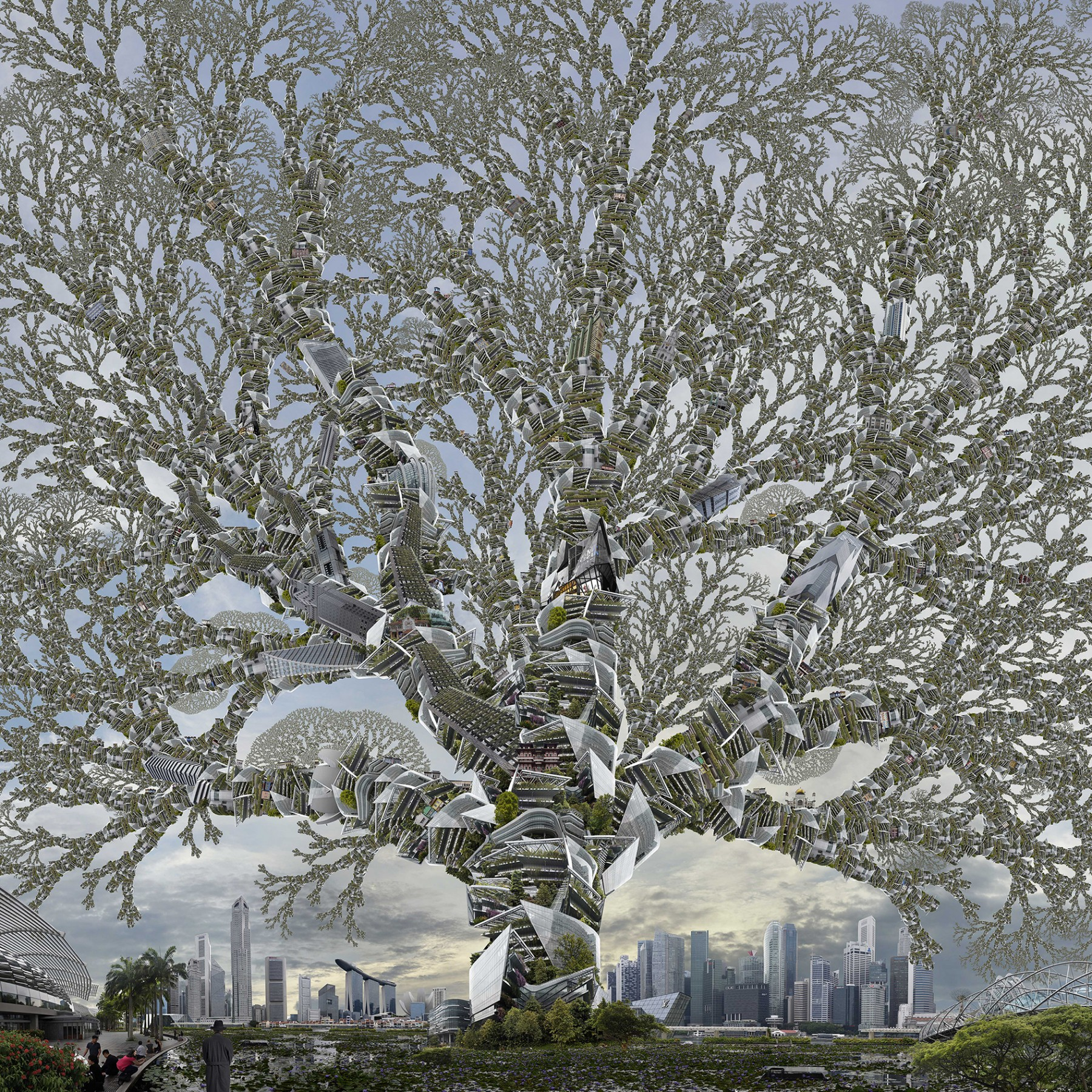 JERA_Sand-Crawler-Tree-140×140
