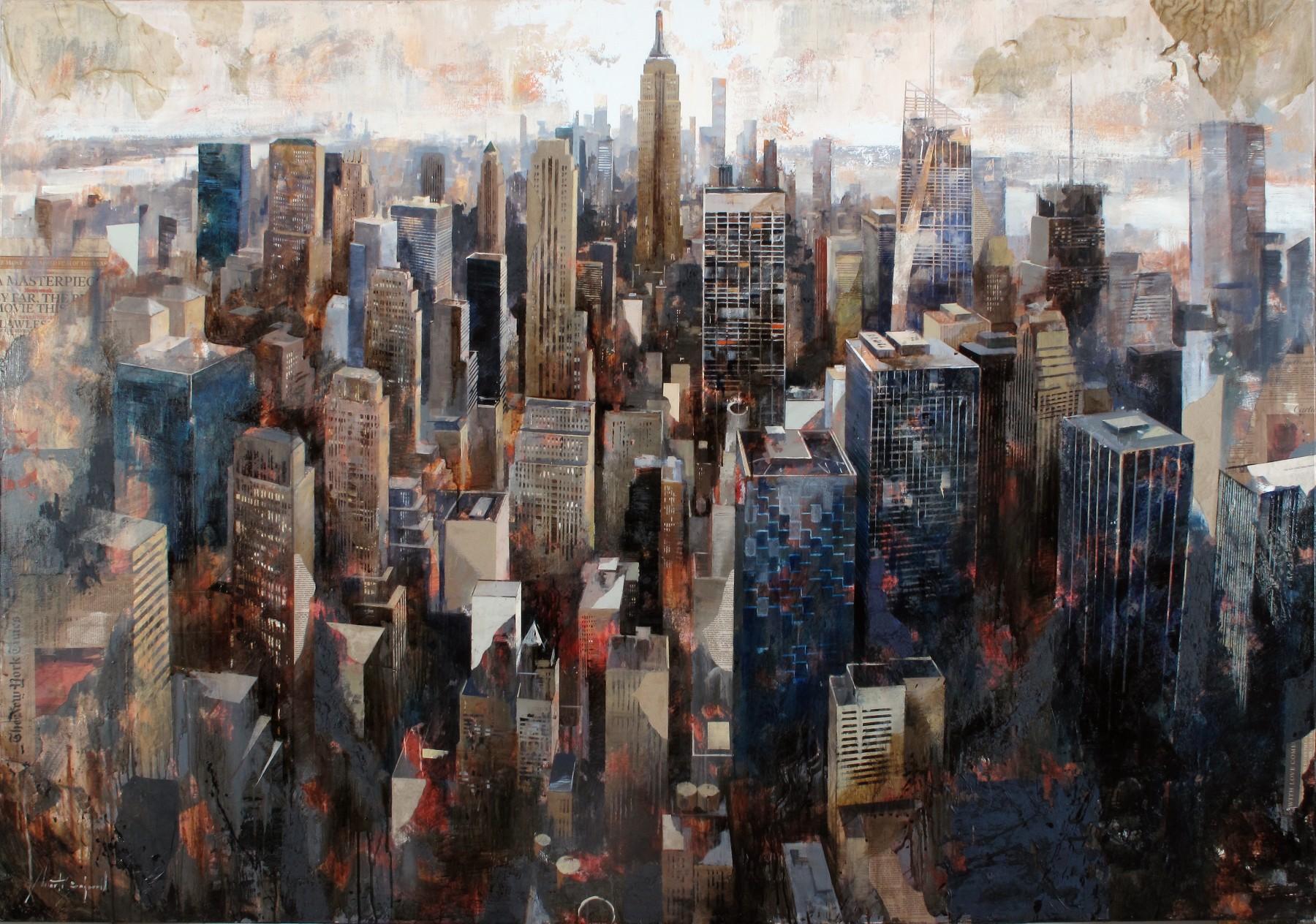 15615-Bofarull-140×200-mixed-canvas