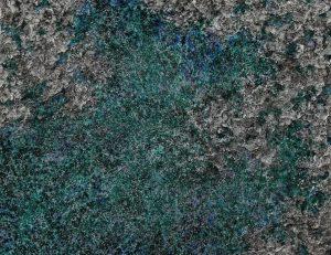 The-Earth-XXI-140-x-180