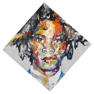 Portrait-of-Basquiat-61×61
