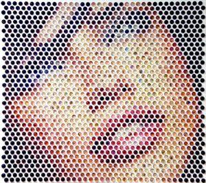 NEMO-Inspiration-122×139-cm