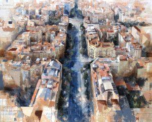 17801-lEixample-de-Barcelona-135×170