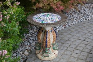 Ann-Bubis-Oriental-Table