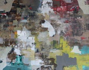 Aequoreas-110×140
