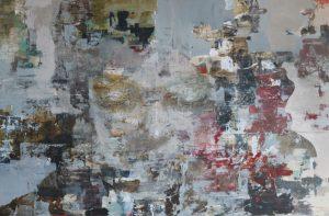 Marmor-Grey-105×160