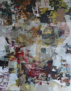 Tribecca-110×140