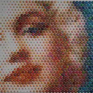 Marilyn-2-120×120