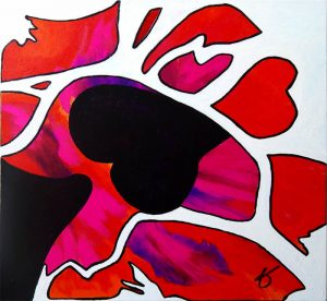 black-and-red-hearts-from-arttops