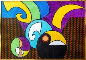 tucarondo-from-arttops