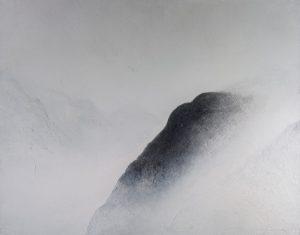 Black-mountains-II_114x146-cm_2018
