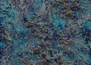 The-Earth-LIII-2018-100-x-150cm