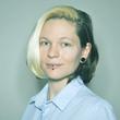 Christelle Maris Instant Professional English To French Translation