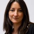 Maria Aranzazu Vazquez Instant Professional English To Spanish Translation