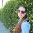 Tatiana Kutanova Instant Professional English To Russian Translation