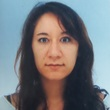 Tae Benedikte Sato Instant Professional English To German Translation