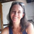 Serena Bartolucci Instant Professional English To Italian Transcription