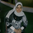 Hoda Senosy Instant Professional English To Arabic Translation